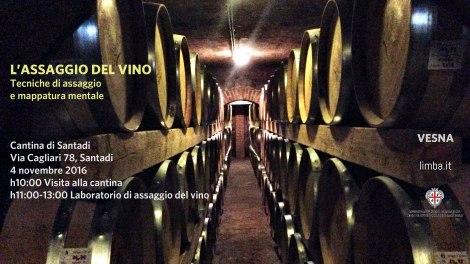 vesna-festival-2016-santadi-vino-img_5897-bright