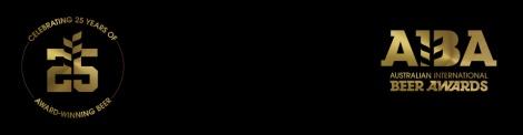 AIBA_099-3_2017---RASV_WEBSITE_BANNER_960x250_FA