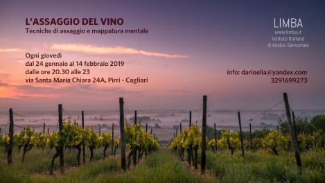 l'assaggio-del-vino-2019-karsten-wurth-inf1783-97608-unsplash
